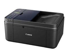佳能喷墨打印机哪款好 佳能喷墨打印机E488好不好