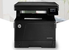 办公打印机哪个牌子好 hp和佳能打印机哪个好