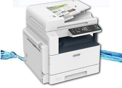 2018家用打印机推荐 富士施乐、惠普、佳能和兄弟打印机