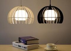 球形的灯具如何装灯泡 普通灯具能装LED灯泡吗