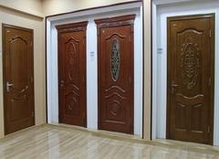 复合门和烤漆门哪个好 烤漆门和复合门的区别