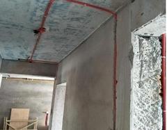 80-90平米房子水电改造多少钱 房子装修水电改造注意事项