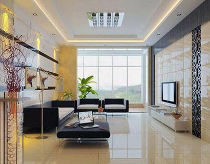 客廳風水布局怎么擺放才好 客廳風水禁忌有哪些