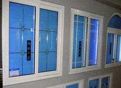 塑钢窗和断桥铝哪个好 塑钢窗和断桥铝的价格