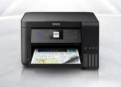 2018年学生打印机推荐 佳能和爱普生打印机多少钱一台