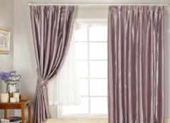 窗帘价格一般多少钱 窗帘便宜贵差别在哪里