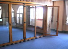 罗普斯金门窗怎么样  罗普斯金每平米多少钱
