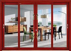 断桥铝门窗如何清洗 断桥铝门窗保养方法