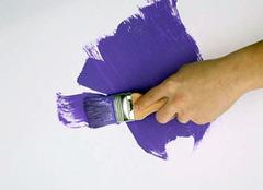 水性漆和木器漆区别 水性漆木器漆施工流程