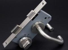 防盗锁级别划分 买锁芯怎么确定尺寸