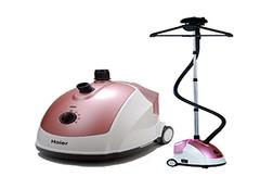 挂烫机优点和缺点是什么 家用挂烫机如何选择