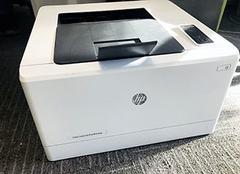 惠普家用喷墨打印机哪款好 2018学生家用打印机推荐