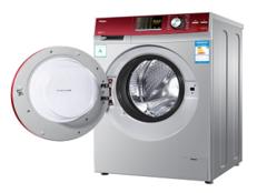 全自动滚筒洗衣机哪个牌子好 滚筒洗衣机的使用方法