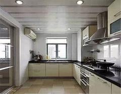 厨房太热怎么降温 厨房降温神器有哪些