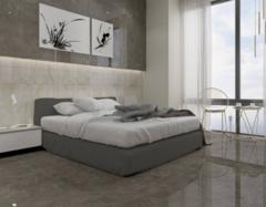 卧室地面用什么材料好 卧室地面铺瓷砖好吗