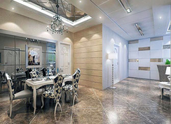 70平米室内基础装修预算 70平米基础装修注意事项