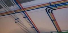 100平米装修水电改造多少钱 2018水电改造猫腻