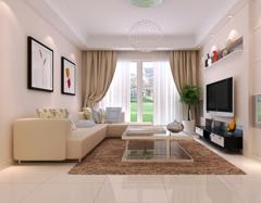 精装房收楼流程  装修房收房注意事项