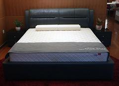 牛皮床垫有什么好处 牛皮床垫如何保养