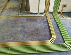 100平米新房水电装修多少钱  新房水电装修流程