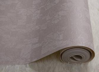 pvc墙纸和无纺布墙纸哪个好 pvc墙纸品牌排行榜