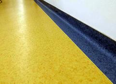 pvc塑胶地板施工 pvc运动地板报价