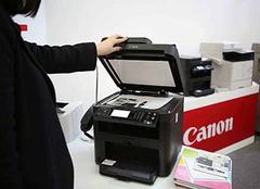 佳能打印机哪个型号性价比高 2018佳能家用打印机推荐