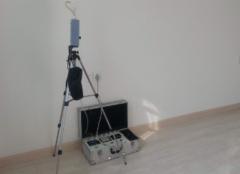 室内装修污染检测方法有哪些 装修污染如何处理