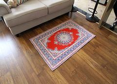 高档纯羊毛地毯价格 纯羊毛地毯怎么清洗