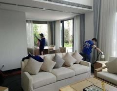新装修的房子快速散味 快速去甲醛的有效方法