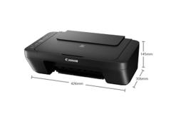 佳能打印机哪款好  佳能打印机怎么安装驱动