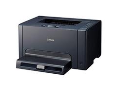 家用佳能打印机哪个好 2018性价比高的小型打印机推荐
