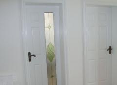 臥室門怎么選擇  臥室門怎么安裝