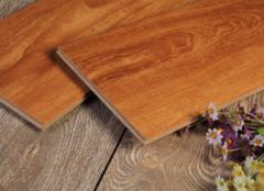 怎样保养实木地板 实木地板不保养可以吗