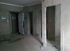 去验房要注意哪些事项 业主验房需要哪些工具