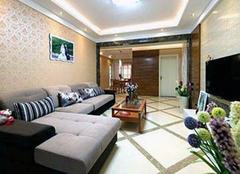 客厅沙发什么颜色好 客厅沙发颜色怎么选择
