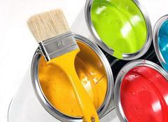 家裝哪個季節做油漆好 家里局部油漆多久能住