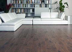 裝修地板材料有哪些 實木地板選什么木頭好