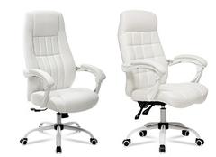 什么椅子坐着舒服 如何挑选舒服的椅子