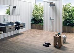 实木复合地板和强化地板的区别 实木复合地板前十名