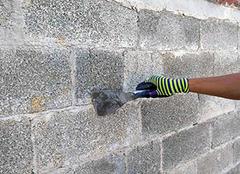 墙面刷乳胶漆的步骤 刷内墙乳胶漆注意事项
