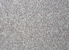 天然石与大理石的区别 天然石和大理石哪个好