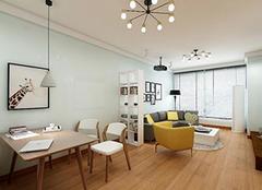 2018房屋装修找什么公司好 选择装修公司都有哪些注意事项