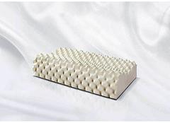 如何鉴别乳胶枕的真假 乳胶枕头的好处与坏处