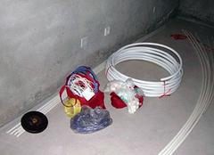 水电装修材料怎么选 水电装修材料品牌推荐