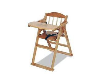 儿童餐桌椅怎么选 儿童餐桌椅什么材质好