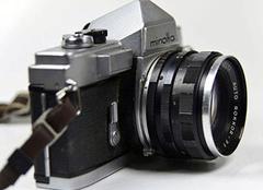 单反相机选择什么牌子好 单反相机按键功能介绍