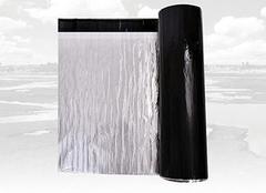 防水卷材有哪�L�追N 防水∑ 卷材施工工���