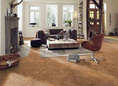 软木地板价格 软木地板的优缺点