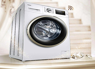 海���L筒洗衣�C☆哪款好 海���L桶洗衣�C如何安�b